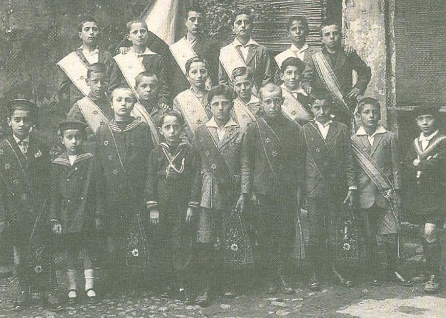 Savigliano, funerale di Allasia