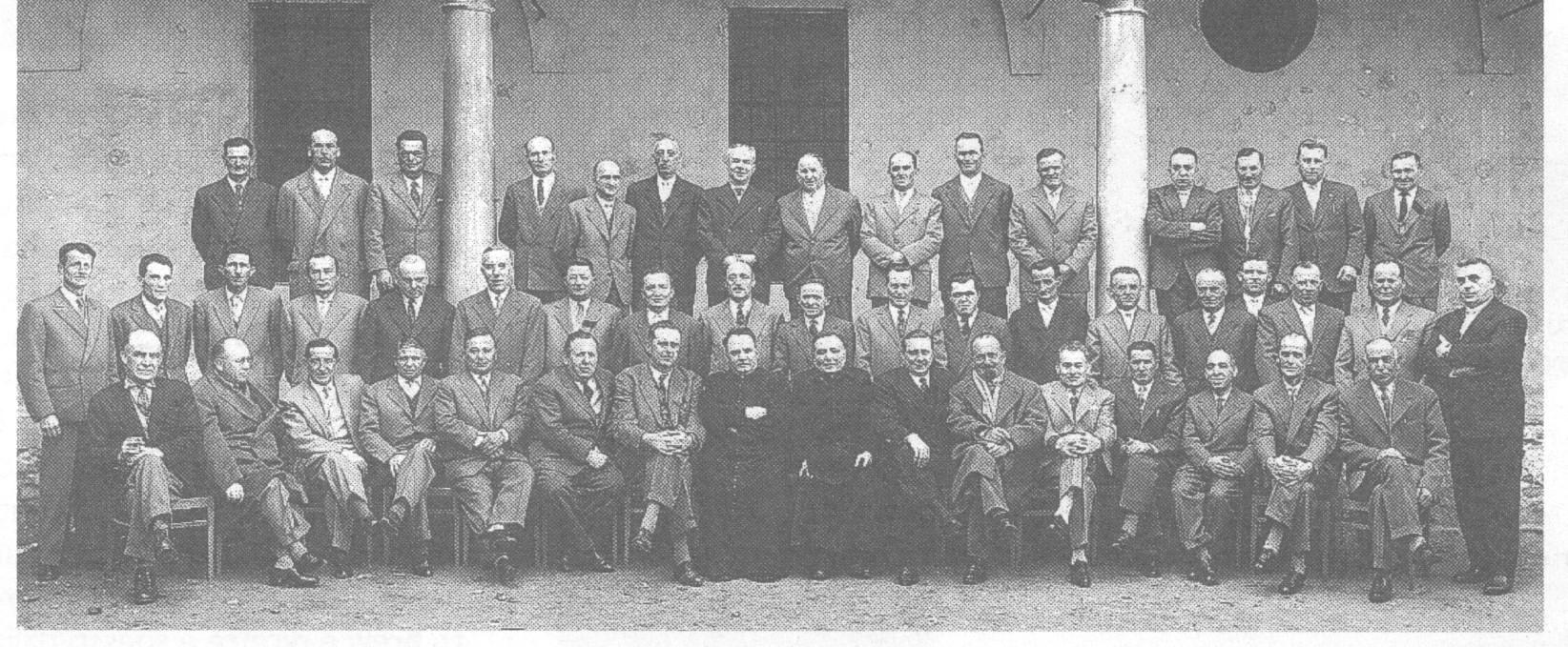 I nati nel 1908 a Savigliano