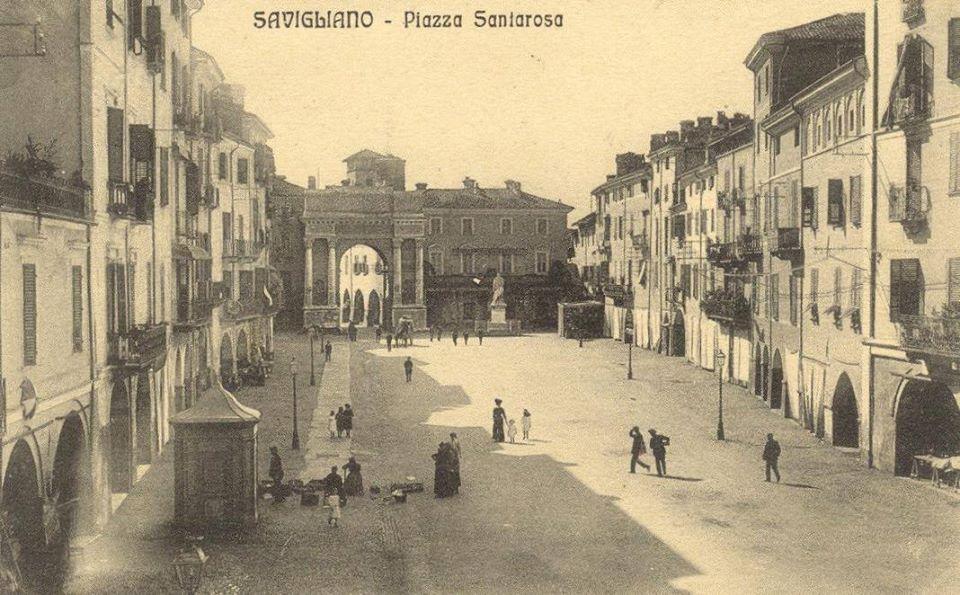 saviglianosparita043