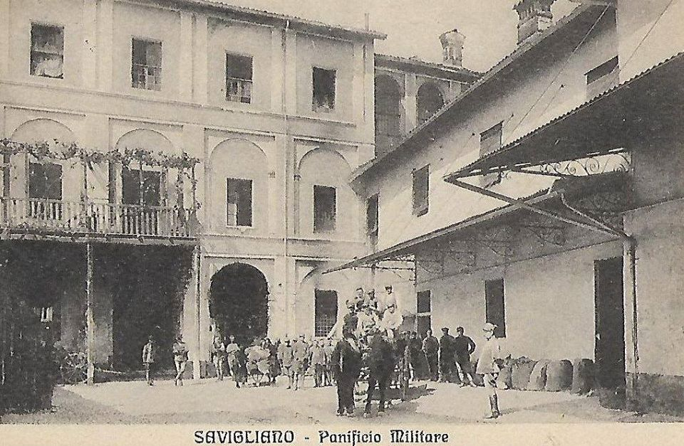 saviglianosparita044