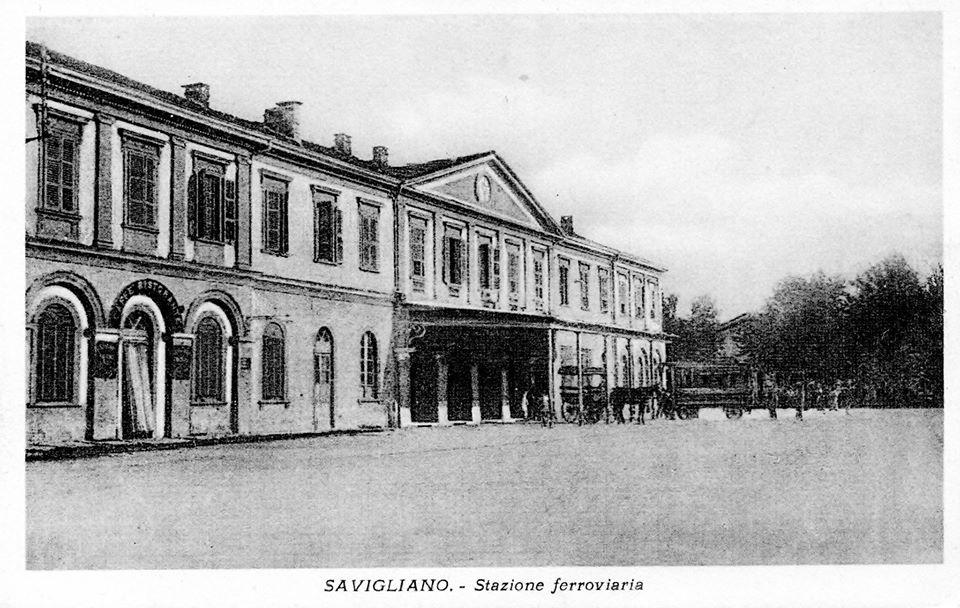 saviglianosparita045