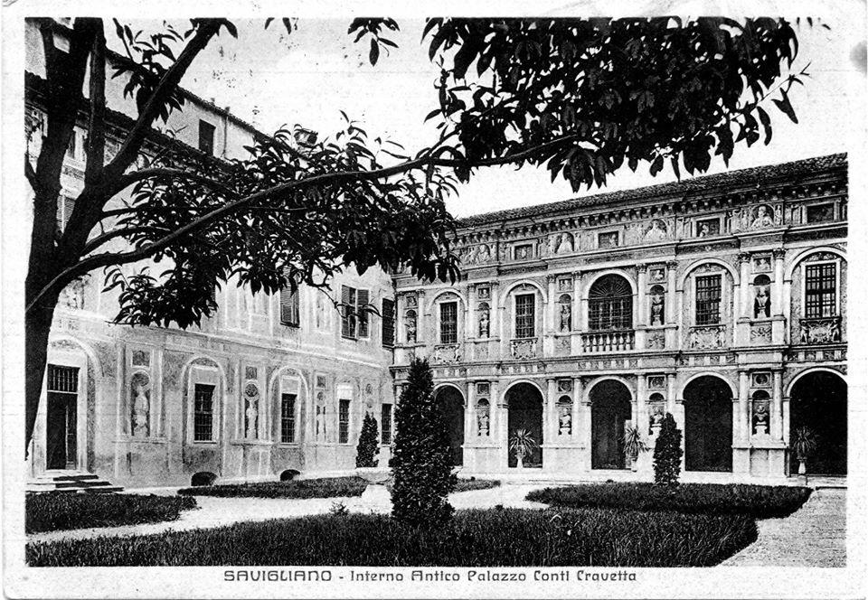 saviglianosparita046