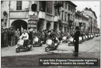 IlCorrierediSavigliano001