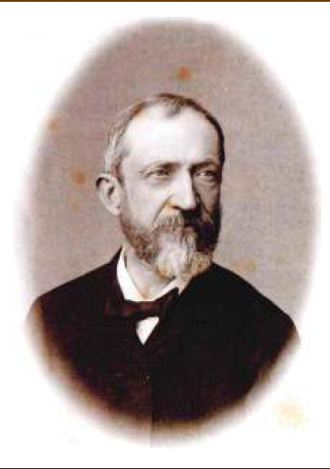 Ritratto del Conte Filippo Saraceno