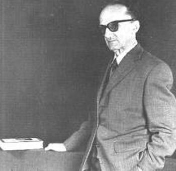 Luigi Bàccolo