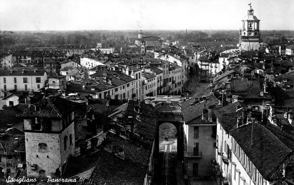 saviglianosparita029