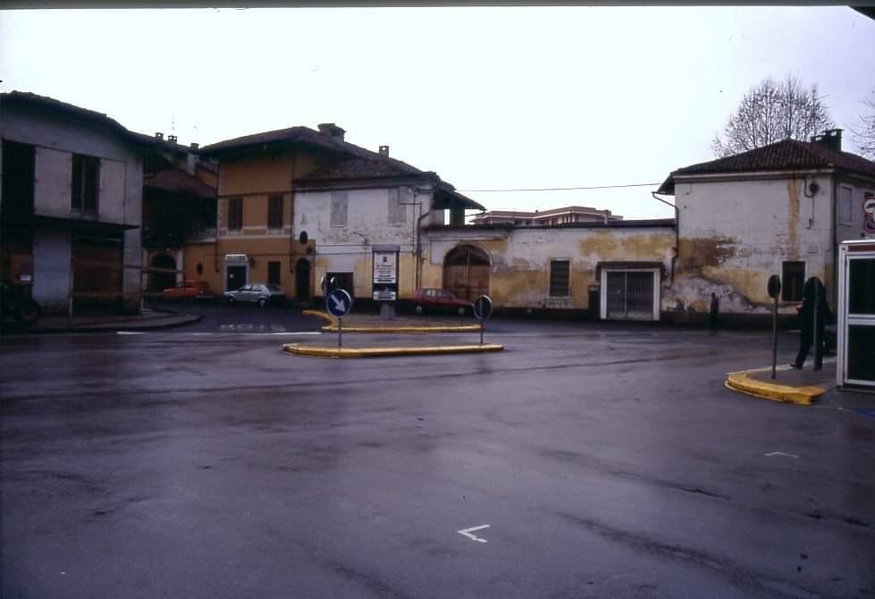saviglianosparita50