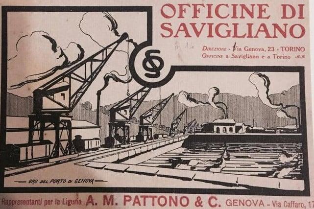 saviglianosparita58