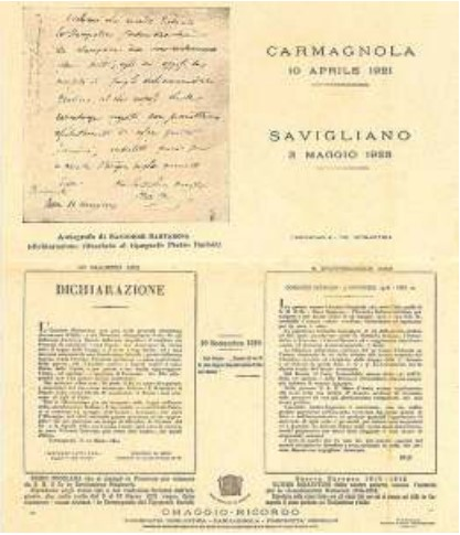 rubricaIlSaviglianese0335